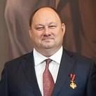 С.Г. Семененко